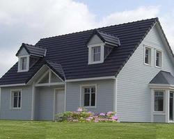 Les Maisons du Val de Bresle - Blangy-sur-Bresle - Nos réalisations