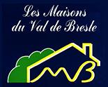Les Maisons du Val de Bresle